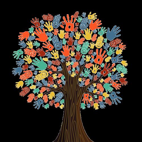 be_hive_community_tree