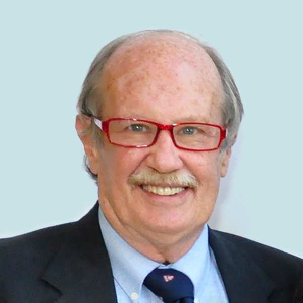 dr robert gross