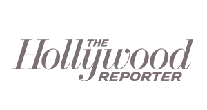 Hollywood Reporter and Be Hive of Healing