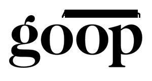Goop - Dr. Sadeghi Articles