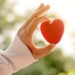 be hive of healing - healing heart