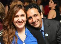 Dr. Sadeghi & Dr. Sami