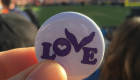 Love-Button-Halftime-Apperance-800x413-4