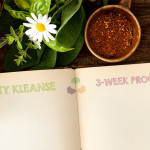 Protection from Toxins | Klarity Kleanse