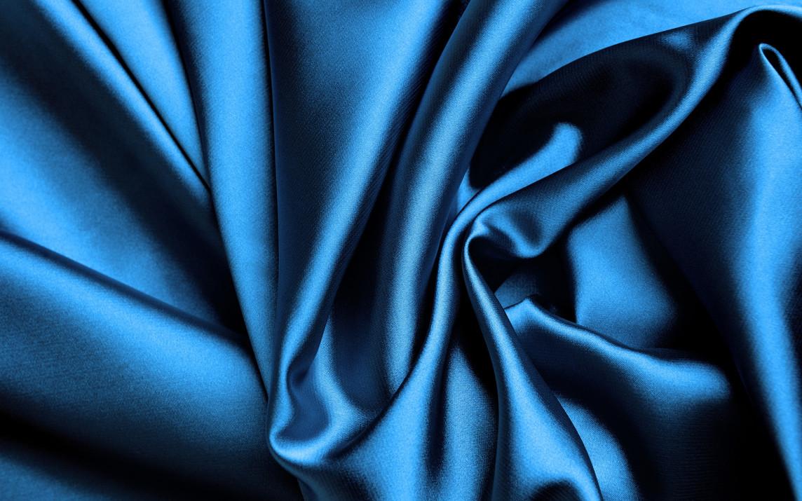 Healing Blanket Be Hive of Healing