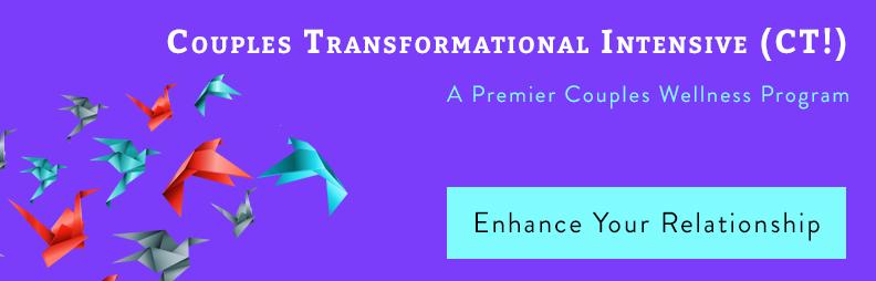 cti_transformation_behive_cta_update