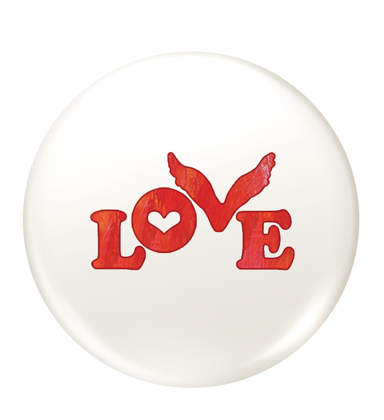 Love Button Global Movement Kenya Project