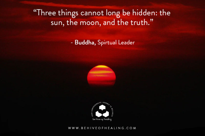 meditation minute Buddha