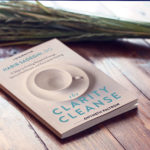 See Yourself Clearly - Pre-order The Clarity Cleanse