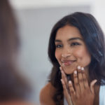 Face Facts About the Common Face Moisturizer