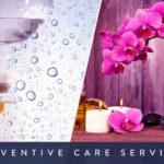 Health Prevention Priorities - Be Hive Spa Services