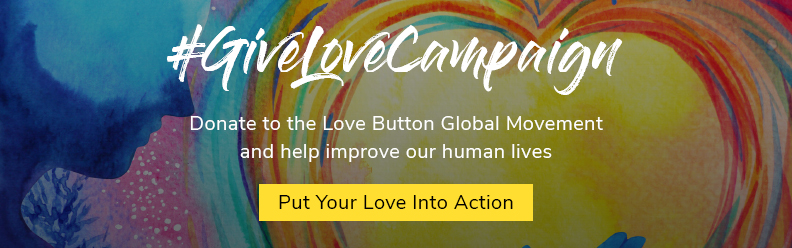 Love Button Global Movement