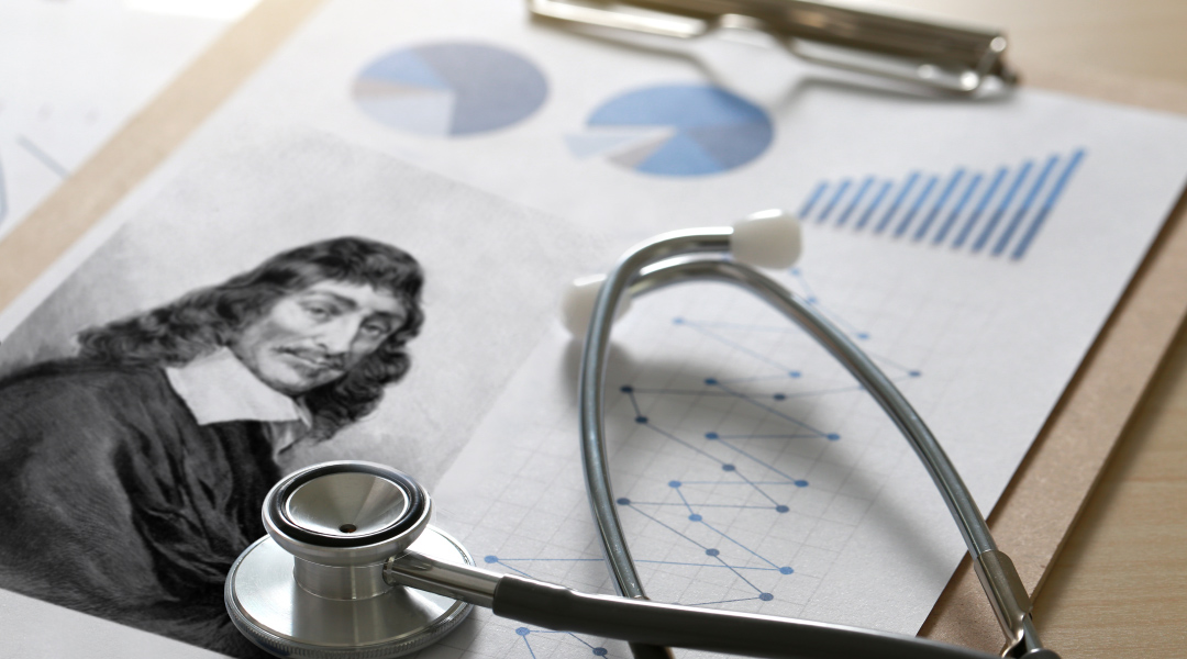 Functional Analysis in Healthcare: Rene Descartes