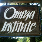 "Drs. Sadeghi and Sami to Present ""Prescription for Clarity"" at Omega Institute"