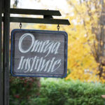 """The Clarity Prescription"" Workshop at Omega Institute on June 28-30 in Rhinebeck, NY"