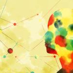 Tumors Melt Like Snowballs: Mind as medicine in cancer treatment