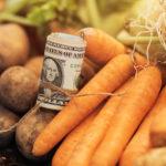 Selling Veganism