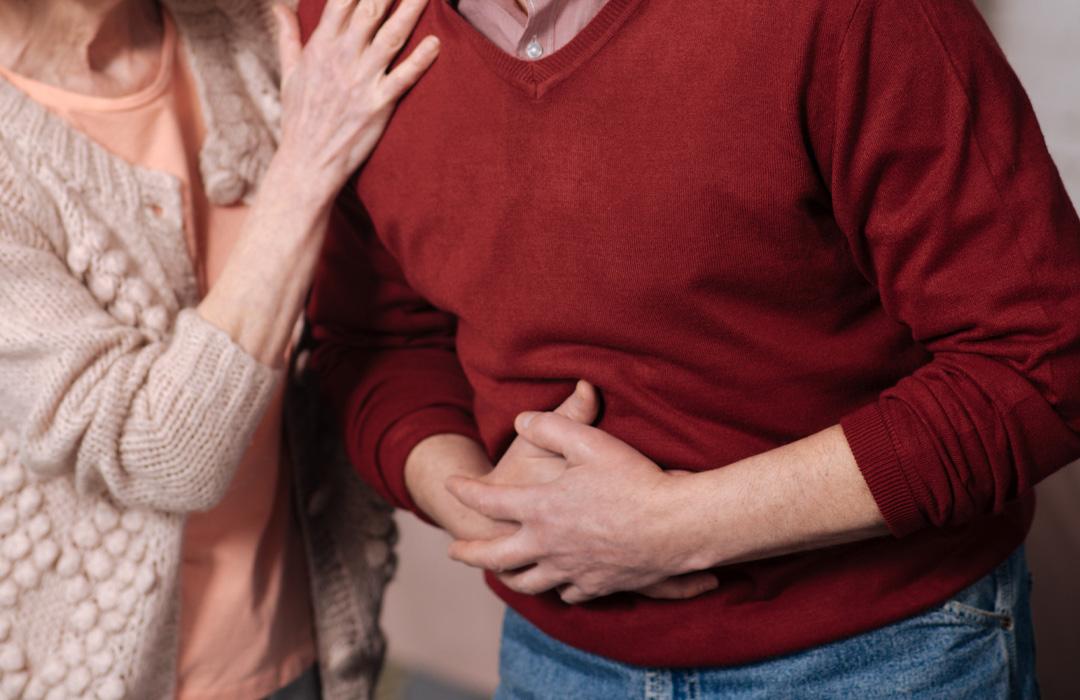 The Parkinson's Puzzle: Appendectomies raise risk of Parkinson's disease
