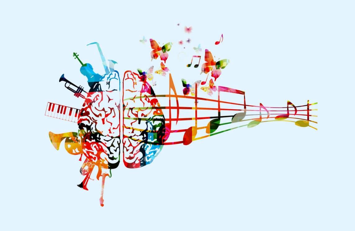 Mozart & Memory