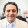 Dr. Habib Sadeghi